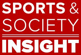 Insight: Sports and Society