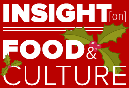 INSIGHT: Dec. 2016