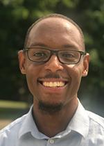 Damarius Johnson
