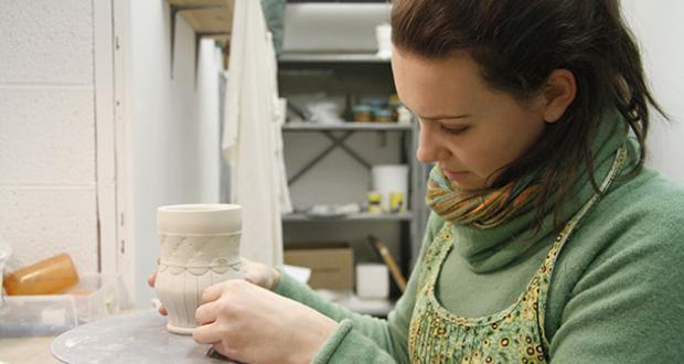 Ceramics image