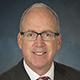 Executive Dean Manderscheid