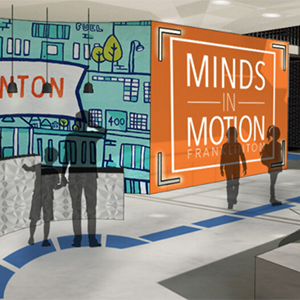Emma Waters MINDS-IN-MOTION