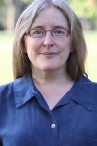Dorothy Noyes headshot