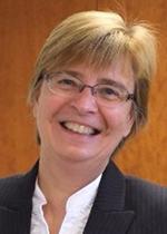 Susan Olesik