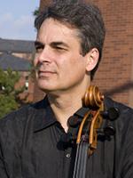 Mark Rudoff