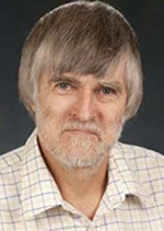 Roger Ratcliff