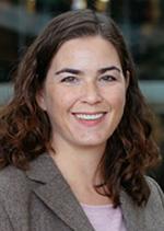 Elisabeth Root