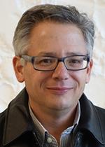 Sergio Soave