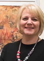 Janet Box-Steffensmeier