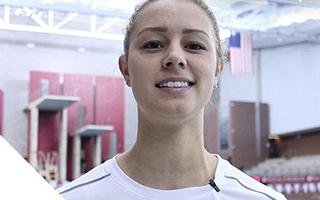 Emma Baranski