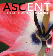 ASCENT SP12 Cover