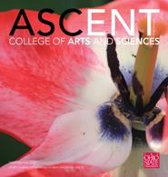 ASCENT SP12 Cover