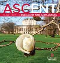 Ascent SP14 Cover