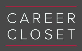 Student Life - Career Closet