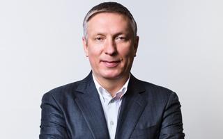 Ratmir Timashev