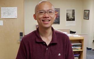 Mu-Chien Chen