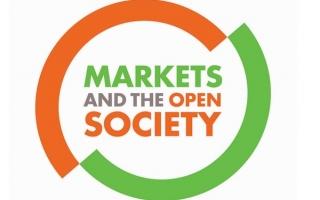 Market graphic