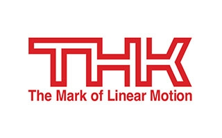 THK- The mark of linear motion