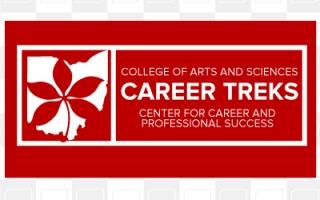 ASC Career Treks