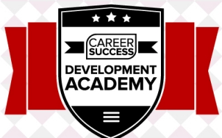 Career Success - Development Academy