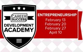ASC Development Academy