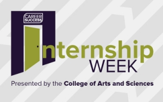 ASC Internship Week