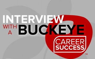 Interview with a Buckeye