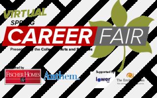 Spring Career Fair 2021 (Virtual)