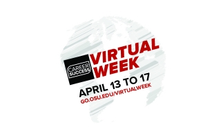 Career Success: Virtual Week