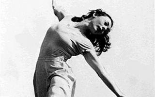 Helen Alkire
