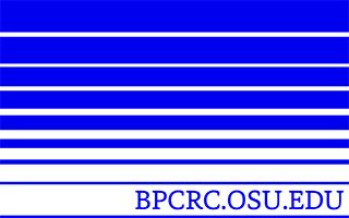 Byrd Center logo