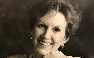 Carolyn Kraft
