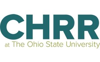 CHRR logo
