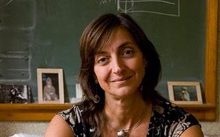 Eugenia Costa-Giomi