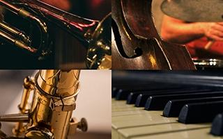 Jazz Fest image