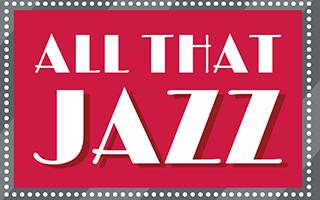 Jazz Festival image