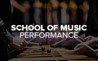school of music general photo