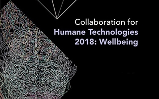 Collaboration for Humane Technologies Logo