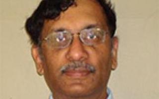 Ciriyam Jayaprakash