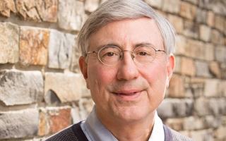 Dr. Tom Kniesner