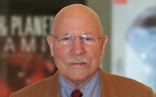 William (Berry) Lyons