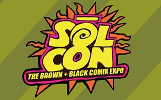SOL-CON event image