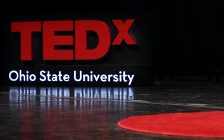 TEDxOhioStateUniversity