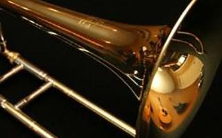 trombone-image