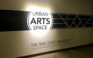 Urban Arts Space