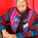Dr. Dee Boersma   Distinguished Alumni Achievement Award