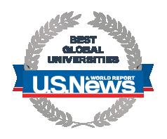USNWR Logo