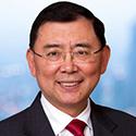Tim Xia